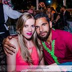 1177 Jessica e Paulo Cesar-TC.jpg