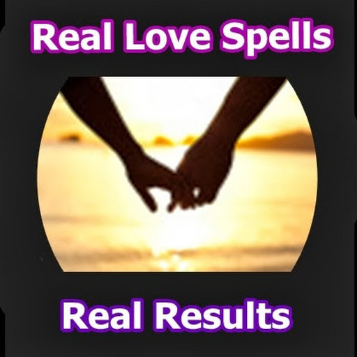 Success stories of getting back together with an ex