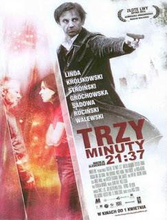 Trzy Minuty 21:37 (2010)