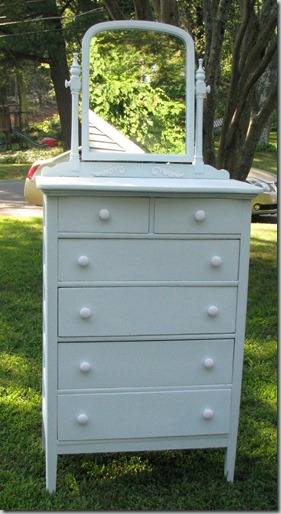 09 Whisper of Blue dresser