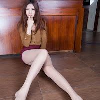 [Beautyleg]2014-07-11 No.999 Vicni 0017.jpg