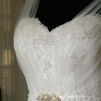 vestido-de-novia-tandil-buenos-aires-argentina-yesica-l-__MG_9969.jpg