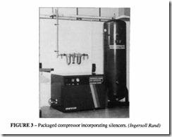 The Compressor-0174