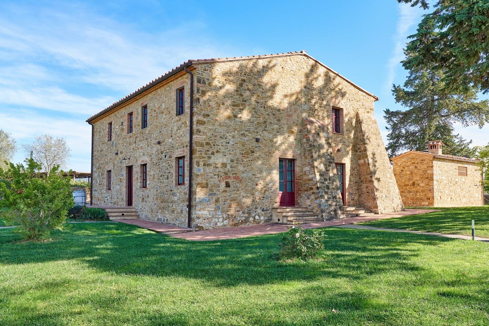 Ferienhaus Villa Belvedere (769342), Poggibonsi, Florenz - Chianti - Mugello, Toskana, Italien, Bild 7