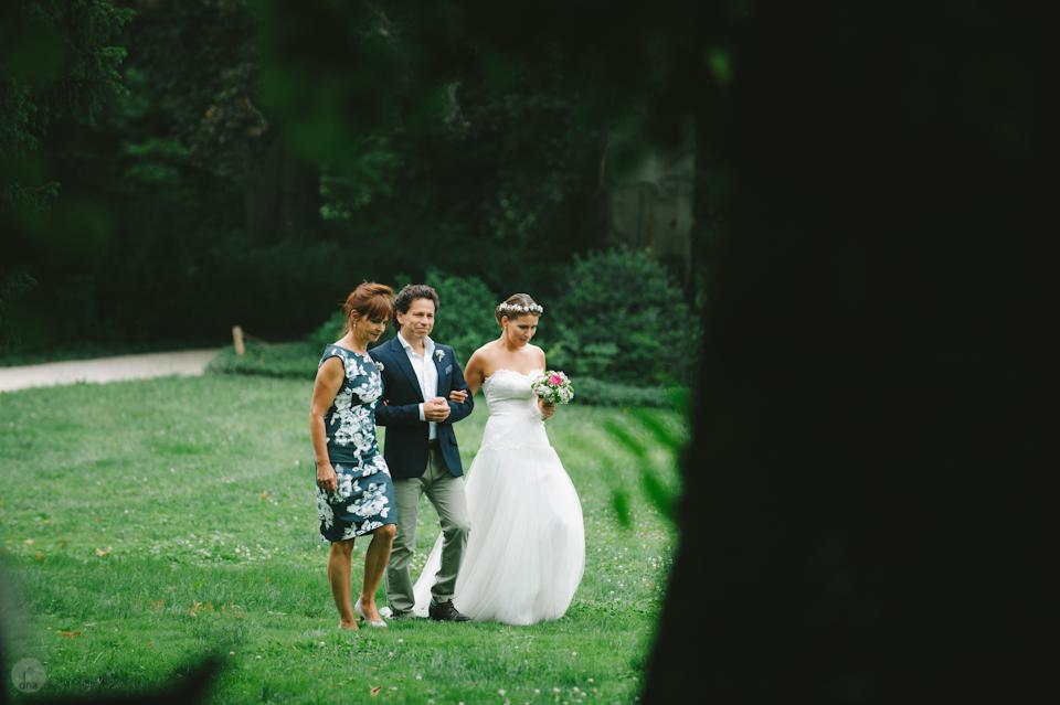 Ana and Peter wedding Hochzeit Meriangärten Basel Switzerland shot by dna photographers 369.jpg