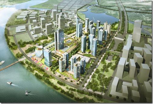 mua-ban-nha-dat-eco-smart-city