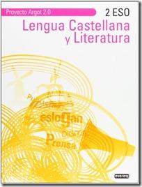 lengua 9788444172354