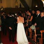 vestido-novia-tandil-buenos-aires-argentina-laura-__MG_0482.jpg