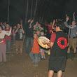 camp discovery - Wednesday 373.JPG