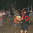 camp discovery - Wednesday 373.JPG