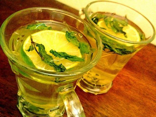 chai_limon