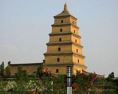 big-wild-goose-pagoda6