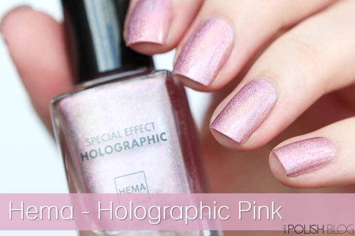 Hema-Holographic-Pink-Swatch-1