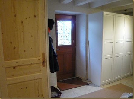 linen room9