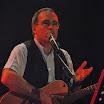 21_Concert (195) Paul-Henri Claudel et Cécile NGO.JPG