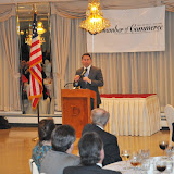 2013 State of the County