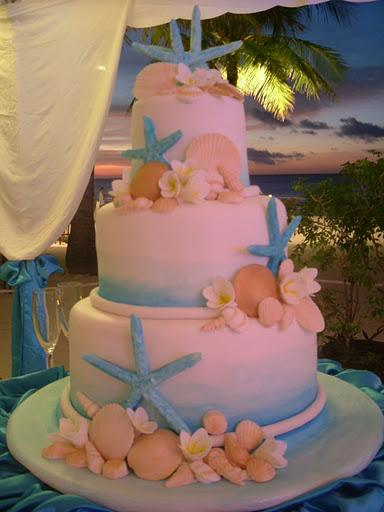 Wedding Cakes. Jul 30, 2011