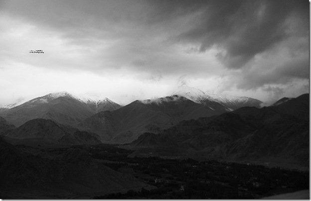 Ladakh25