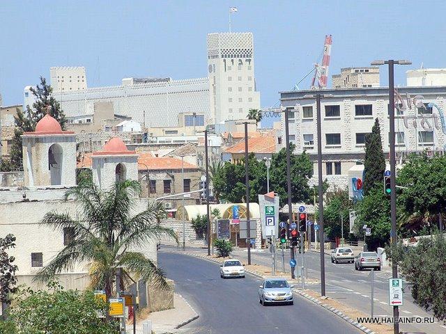 ADSCF4275 Haifa Pal Yam str.jpg