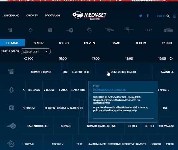guida-tv-mediaset