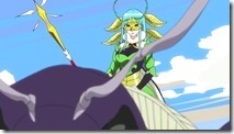 Concrete Revolutio - 02 -4