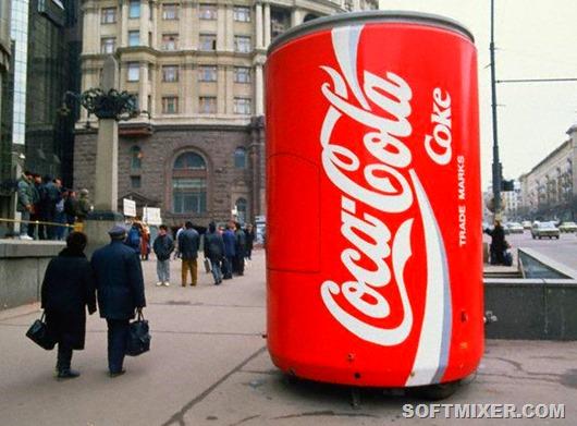 1993-coke-2
