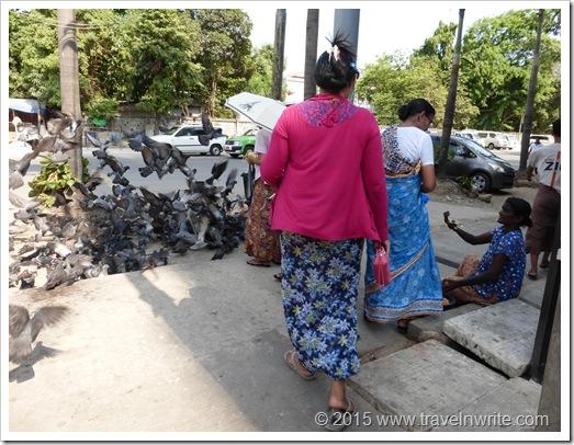 YangontoSafaga2015 047