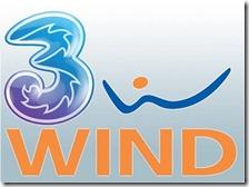 3 Italia e Wind