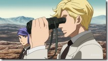 Gundam Orphns - 04 -13