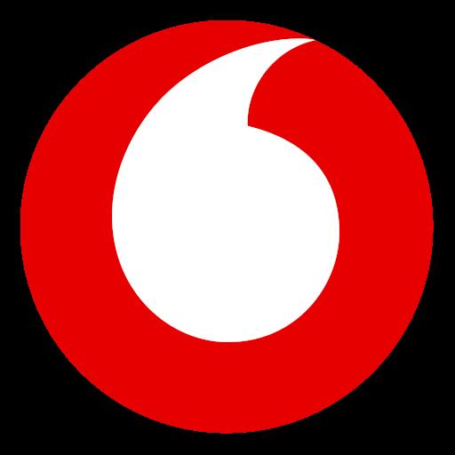 Vodafone Yanımda (app)