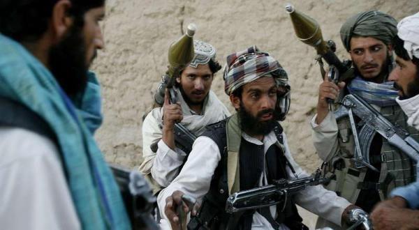 taliban-entre-os-grupos-terroristas-mais-ricos-do-mundo
