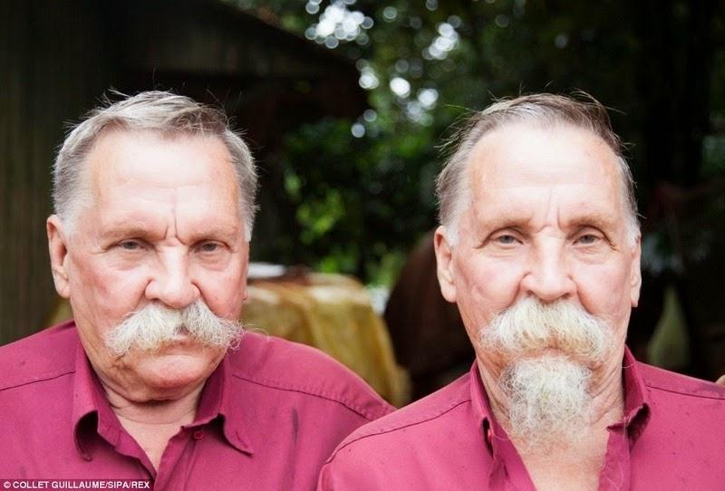 candido-godoi-twins-2