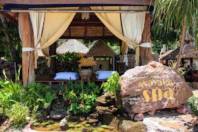 Mayalay Resort Spa