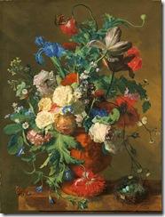 Jan-van-Huysum-Paintings-7