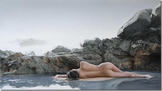 Secret-Beach-Anna-Halldin-Maule-ENKAUSTIKOS