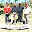 2014 Golf Tournament - Chatham 1st Annual - Gallery Thumbnail