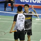 Korea Open 2012 Best Of - 20120107_1512-KoreaOpen2012-YVES3263.jpg