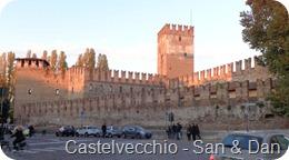 DSC09880 castelvechio