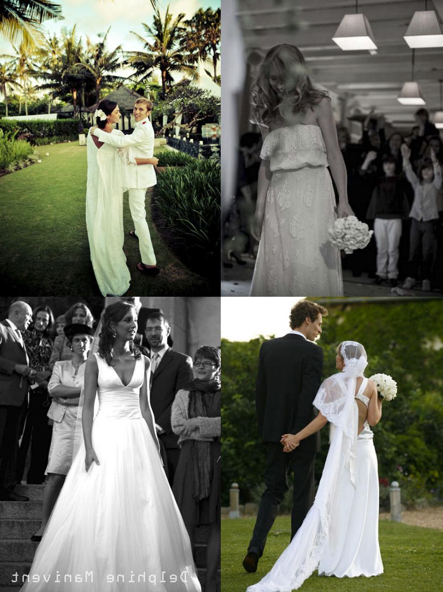 gothicweddingdresses pruple