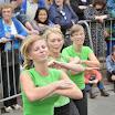 De 160ste Fietel 2013 - Dansgroep Smached  - 1428 (2).JPG