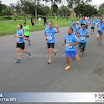 allianz15k2015cl531-0598.jpg