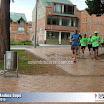 maratonandina2015-031.jpg