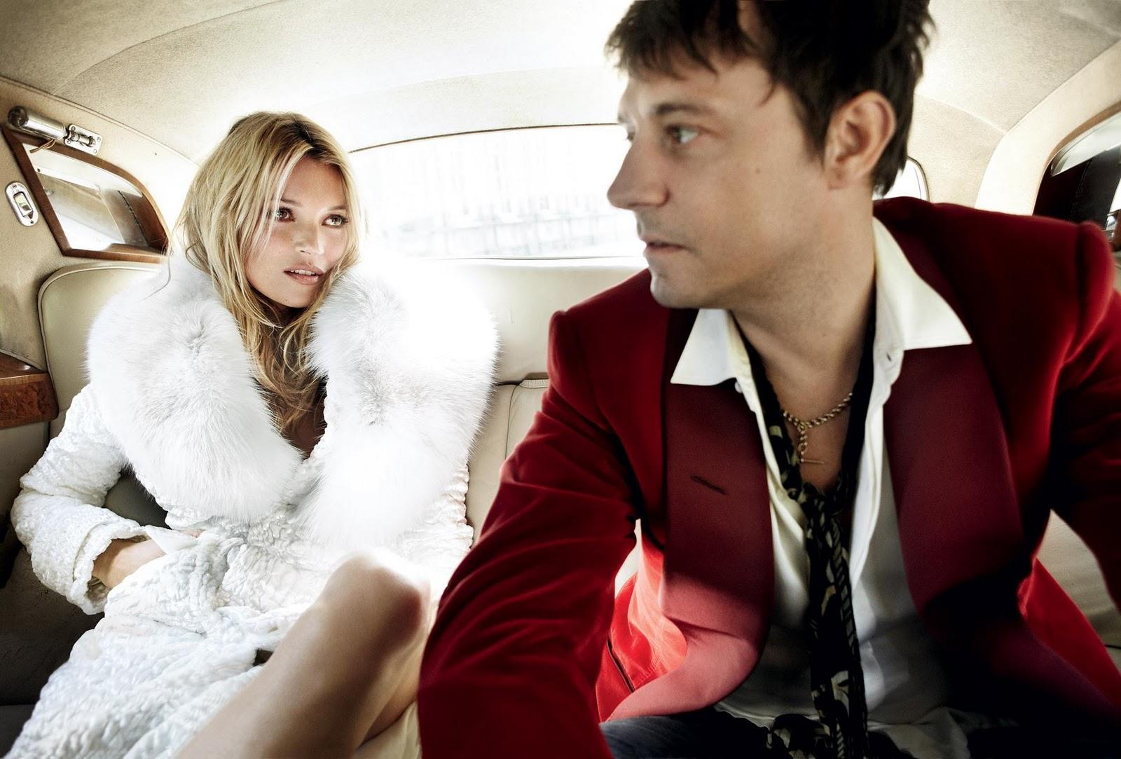 Envision Weddings Blog