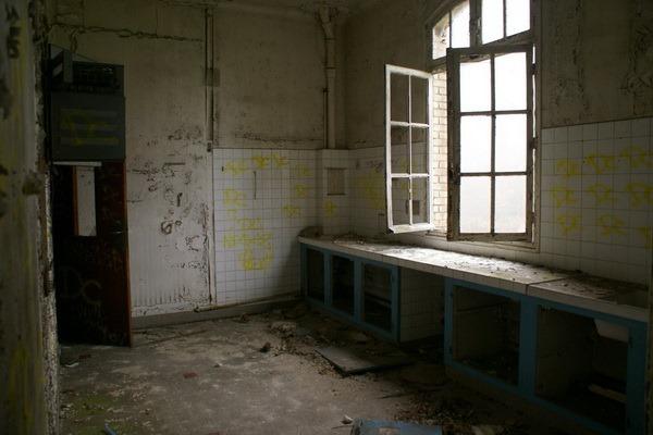Sanatorio Besancon 039 Dic08