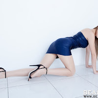 [Beautyleg]2014-09-17 No.1028 Aries 0039.jpg