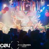 2016-02-13-post-carnaval-moscou-84.jpg