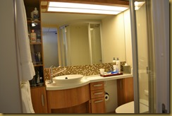 Stateroom 4A
