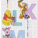 Pooh 06.jpg