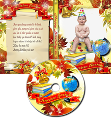 childen dvd cover psd 2