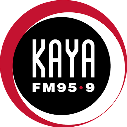 KAYA FM Good Music. Good Friends images, pictures